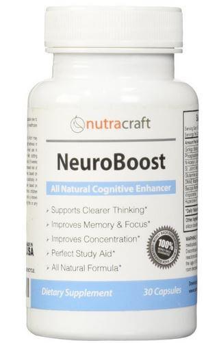 neuroboost