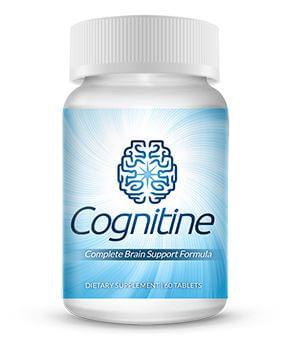 Cognitine