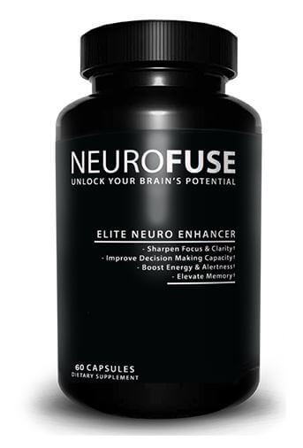 Neurofuse