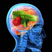 Brain Health Diet