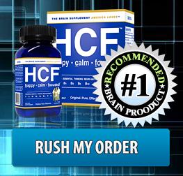 HCF Health