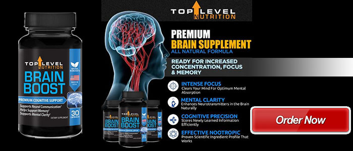 Vitamins for memory and brain function image 5