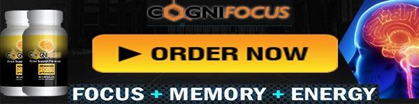 Cogni Focus Footer