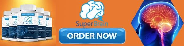 SuperBrain Footer