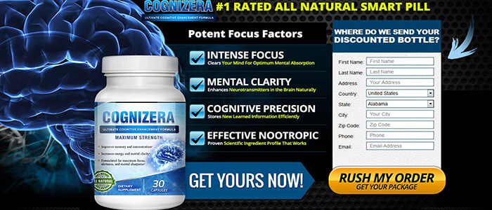 Cognizera Review