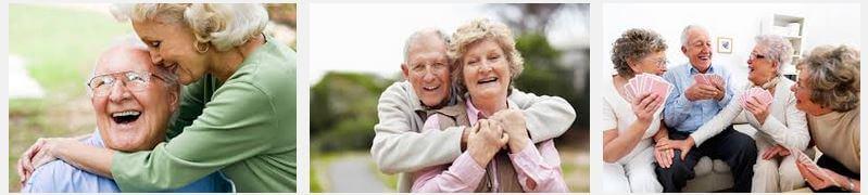 Anti-Aging Pills