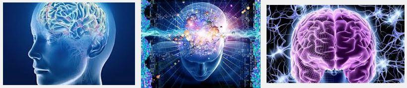 Brain Boosting Pills