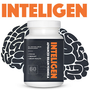 Inteligen Memory Booster
