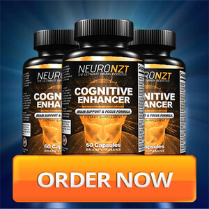 Neuro NZT Brain Pills