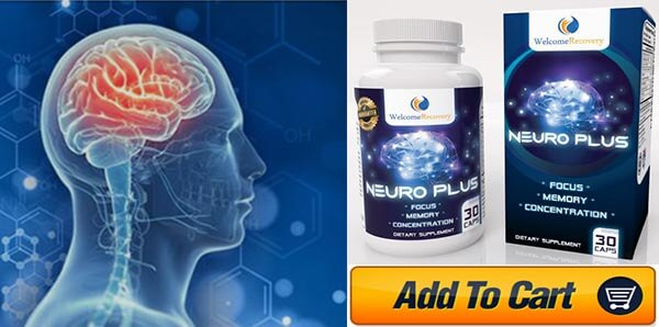 Buy Neuroplus