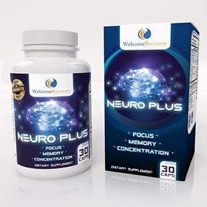 Neuroplus Review