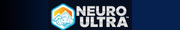Neuro Ultra Pill