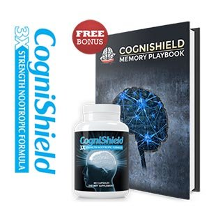 cogni-shield