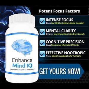 enhance-mind-iq