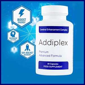 Addiplex