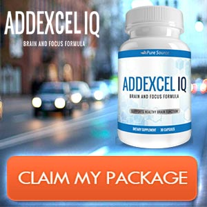 addexcel iq review
