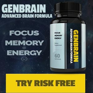 Genbrain review