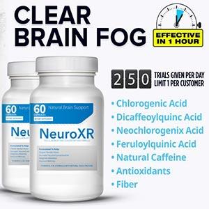 NeuroXR