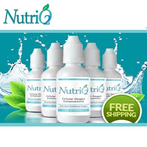 Nutri02