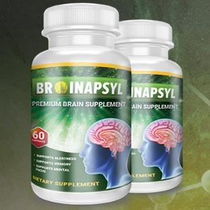 Brainapsyl